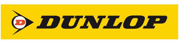 dunlop logo vector wwwpixsharkcom images galleries