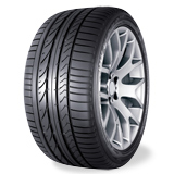 Bridgestone Dsport