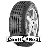 Continental Ecocontact 5 Contiseal