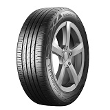 Cheap Continental Tyres Fitted Today - Buy Online | Kwik Fit