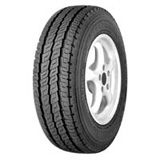 T1001818 | CI165/70R13VCTC2