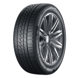 Continental Wintercontact Ts860 S