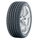 Goodyear Eagle F1 Asymmetric 3 Silent