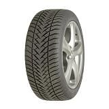 Goodyear Eagle Ultragrip GW3