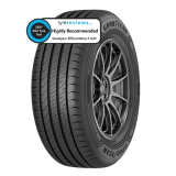 Goodyear Efficient Grip Performance 2 Suv