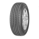 Goodyear Efficient Grip Suv