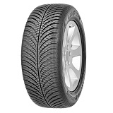 Goodyear Vector 4seasons Suv Gen2