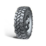 Michelin 4x4 OR