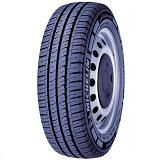 Michelin Agilis 51 Sw Ice