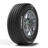 Michelin Latitude Sport HP