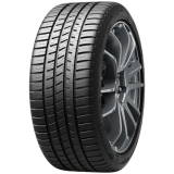 Michelin Pilot Sport All Season 3