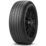 Pirelli Scorpion Zero All Season Pncs