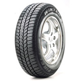 Pirelli Winter 190 Snow Control